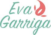 logo Eva Garriga