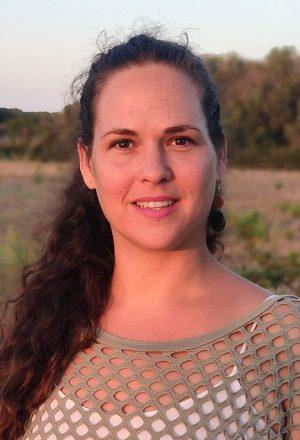 Eva Garriga Webinar